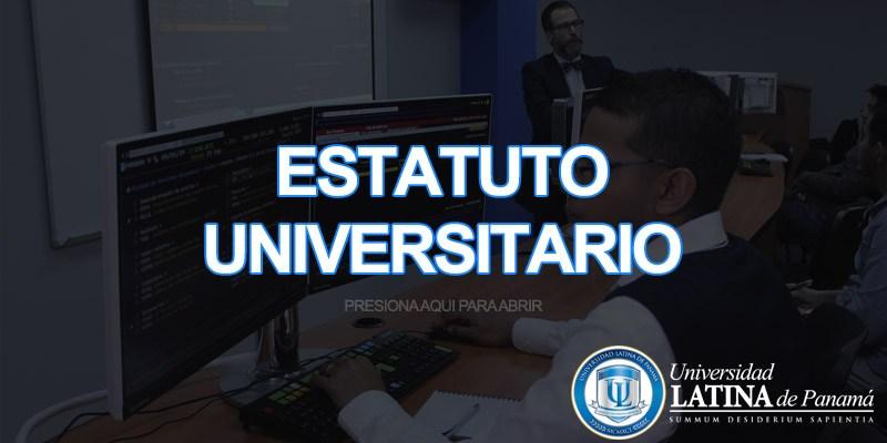 estatuto_universitario